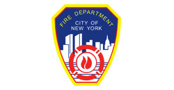 Professional Fire Rescue RIBS New York