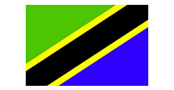 Tanzanian Armed Forces